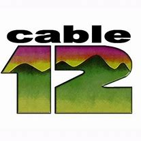 Cable 12