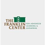 Franklin Center
