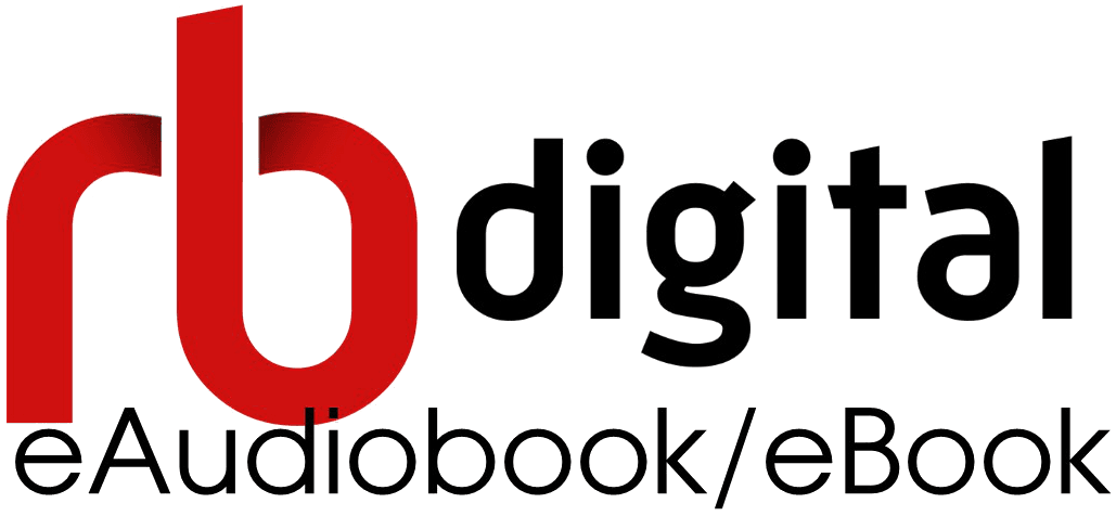 RB Digital eAudiobook eBook