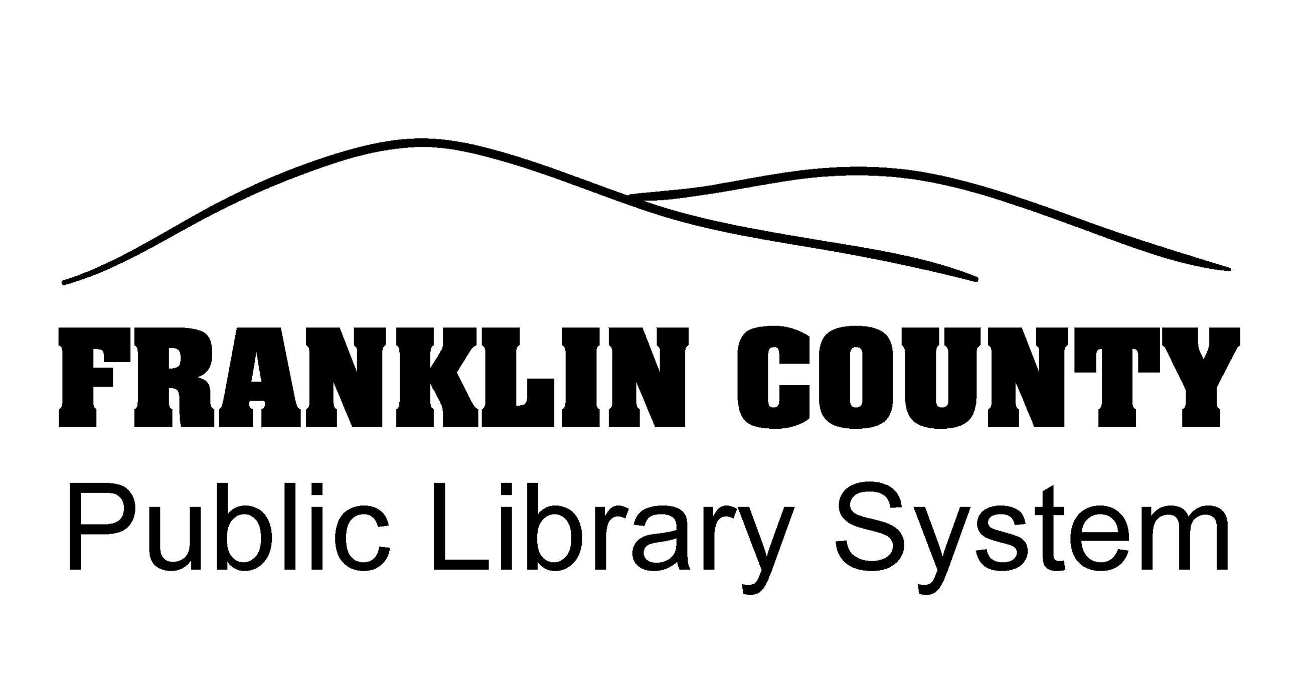 Franklin County Public Library System