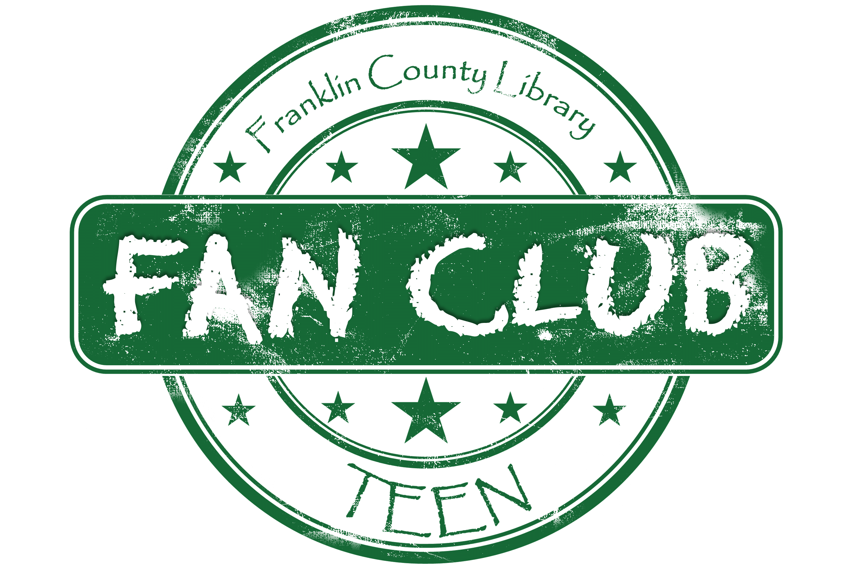 Fan Club Teen